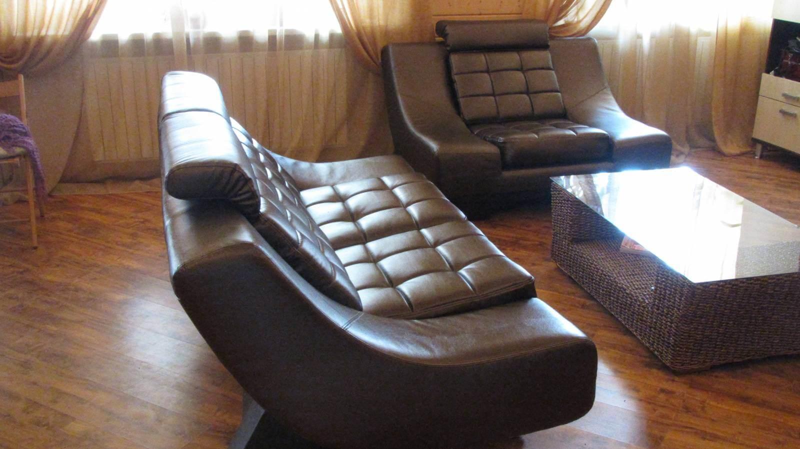 мягкая мебель по индивидуальным размерам