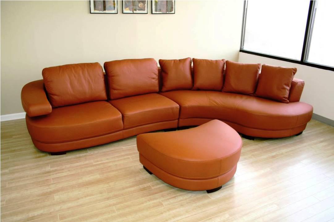 Изготовление диванов по индивидуальным размерам