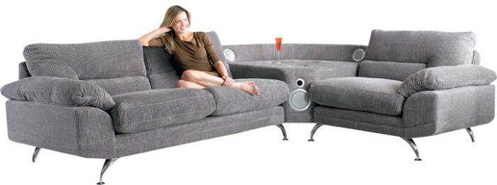 Обивка мягкой мебели на дому недорого. Лучшее качество в Москве!
